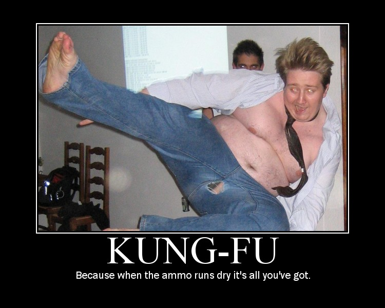 http://northeastshooters.com/images/kungfu.jpg