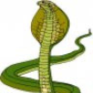 greencobra