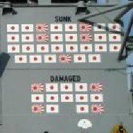 USS_Silversides