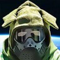 SpaceCritter